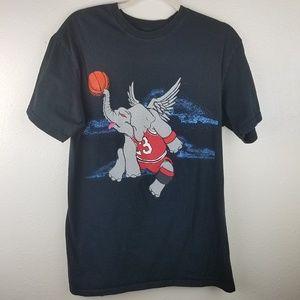 80935046e381b1 Men s Shirts That Match Jordans on Poshmark